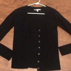 Woman's sweater small